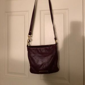 Marc By Marc Jacobs Bags - Cross body purse by Marc Jacobs